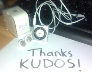 iPod Shuffle from myfreegadget.wordpress.com