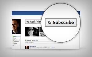 Facebook has a new button