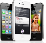 Free iPhone 4S and other free gadgets on my free gadget [dot]wordpress[dot]com